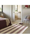 Alfombra Lavable Stripes
